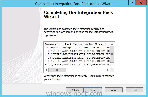 Register IP 05.png