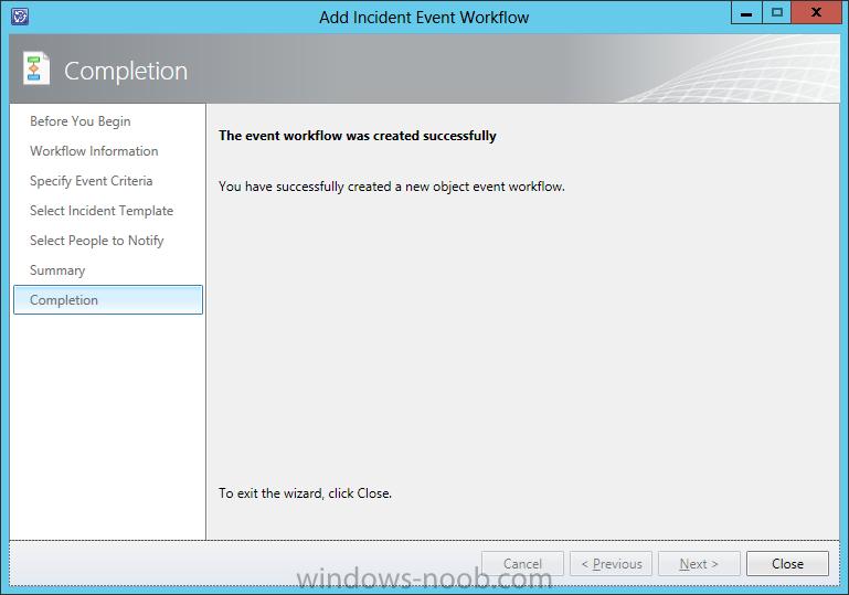 Create Workflow Notify Stakeholders 10.png