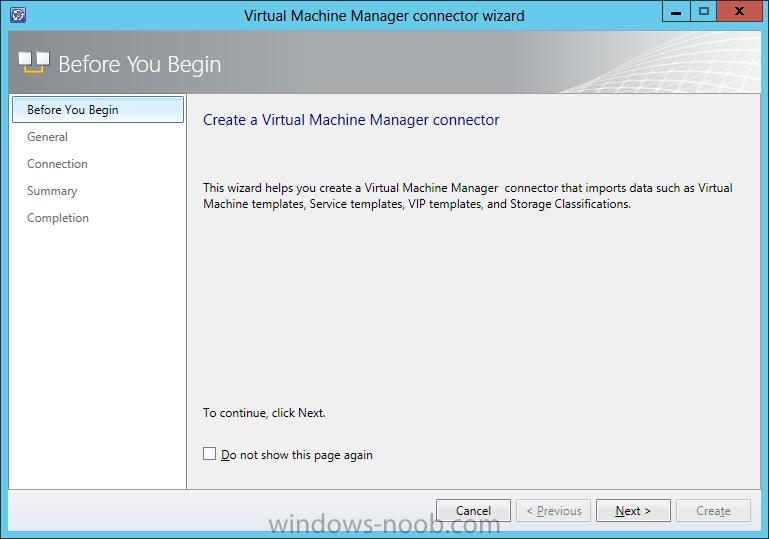 Config VMM Conn 04.png