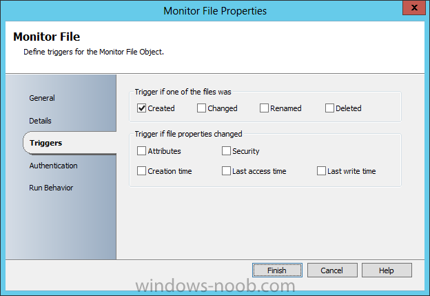 Add and Config Monitor File 11.png