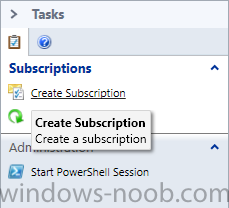 Create Notification Sub - Release Record 03.png