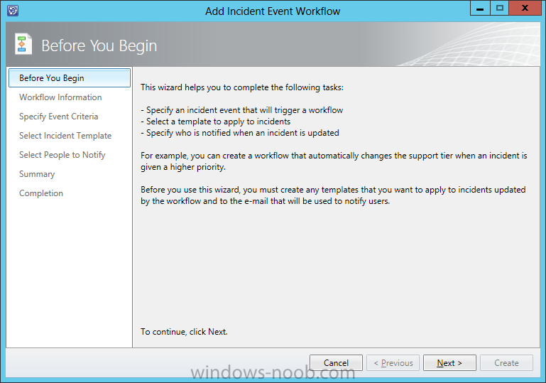 Create Workflow Notify Stakeholders 04.png