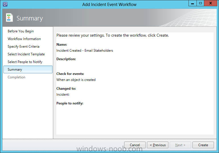 Create Workflow Notify Stakeholders 09.png