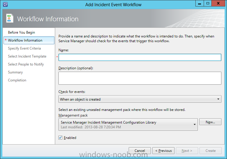 Create Workflow Notify Stakeholders 05.png