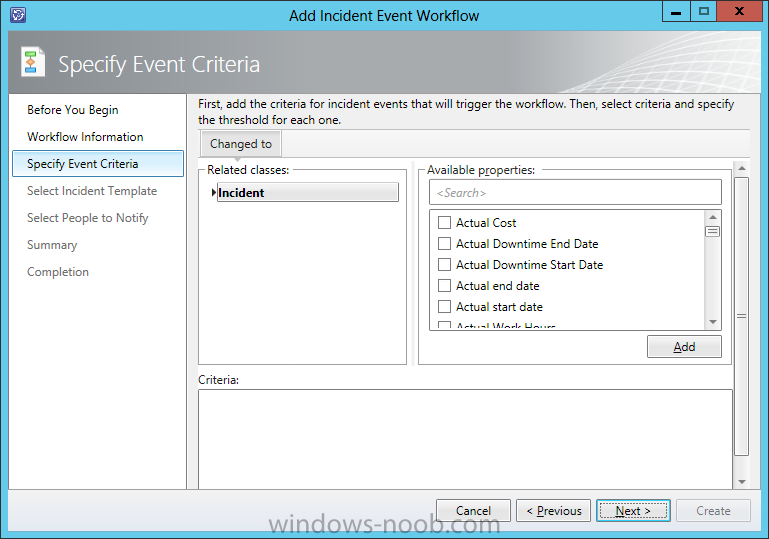 Create Workflow Notify Stakeholders 06.png
