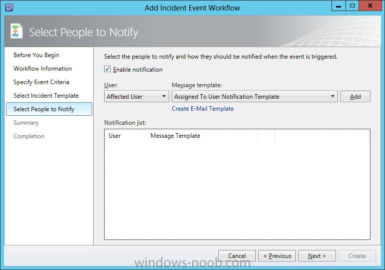 Create Workflow Notify Stakeholders 08.png