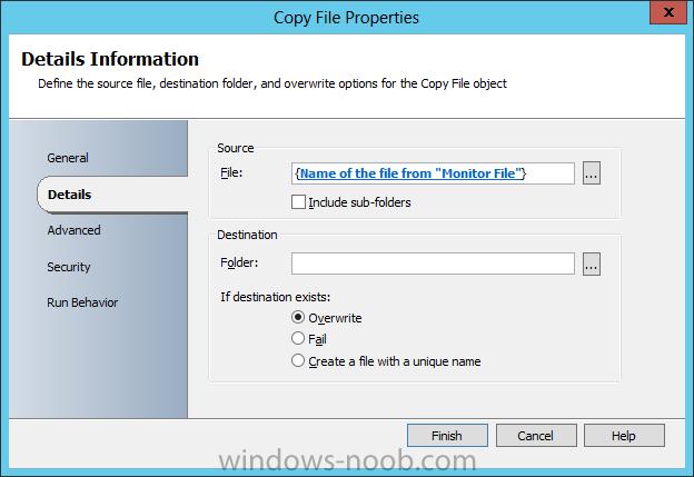 Config Copy File Activity 05.png