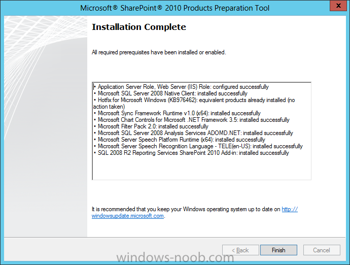 SharePoint PreReq Install 03.png