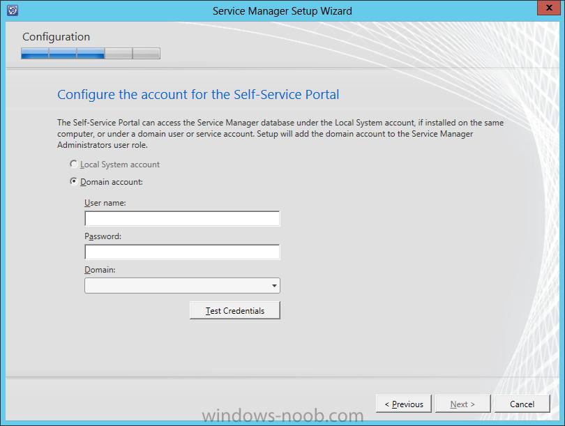 SM Web Portal Install 08.png