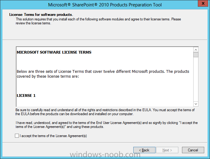 SharePoint PreReq Install 02.png