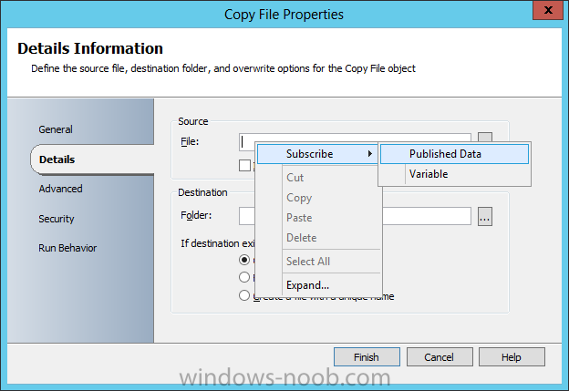Config Copy File Activity 02.png