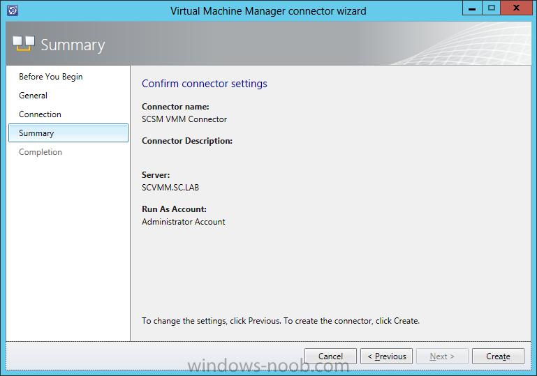 Config VMM Conn 08.png