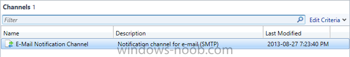 Config Email Notifications 03.png