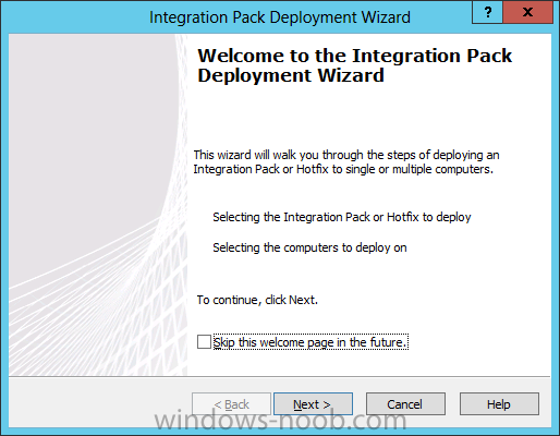 Deploy IP 02.png