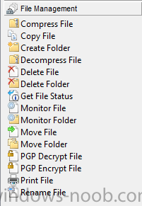 Delete File Activity 01.png