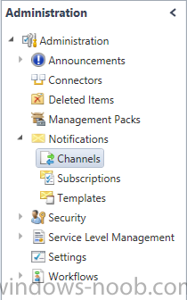 Config Email Notifications 02.png