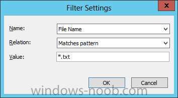 Add and Config Monitor File 08.png