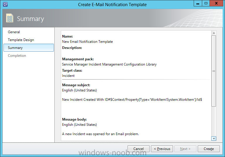 Create Notification Template - Incident 09.png