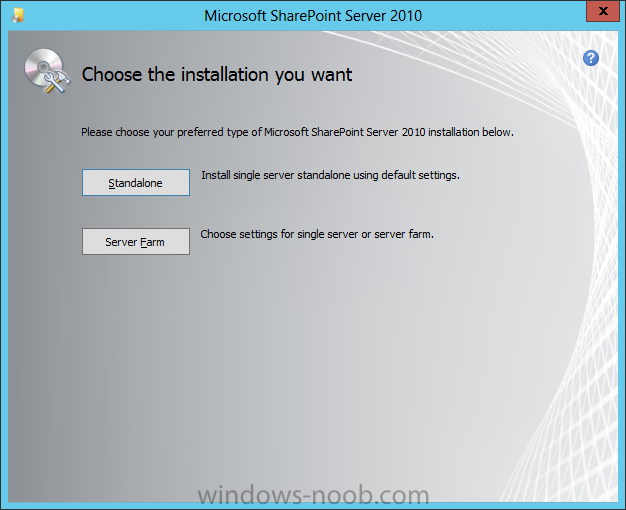 SharePoint Install 04.png