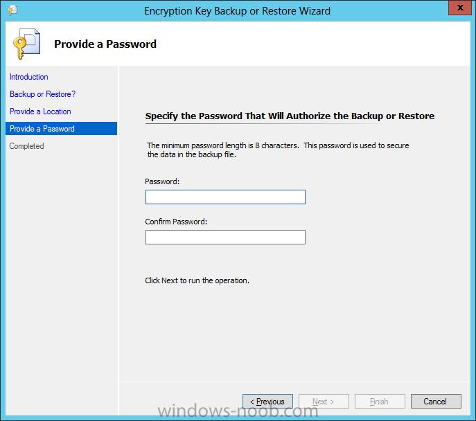 Encryption Key Backup 04.png