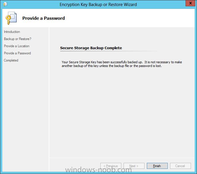 Encryption Key Backup 05.png