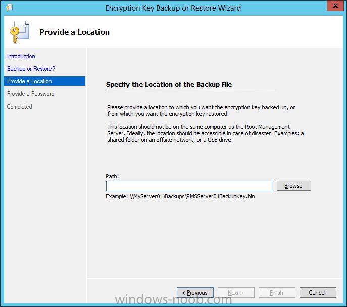 Encryption Key Backup 03.png