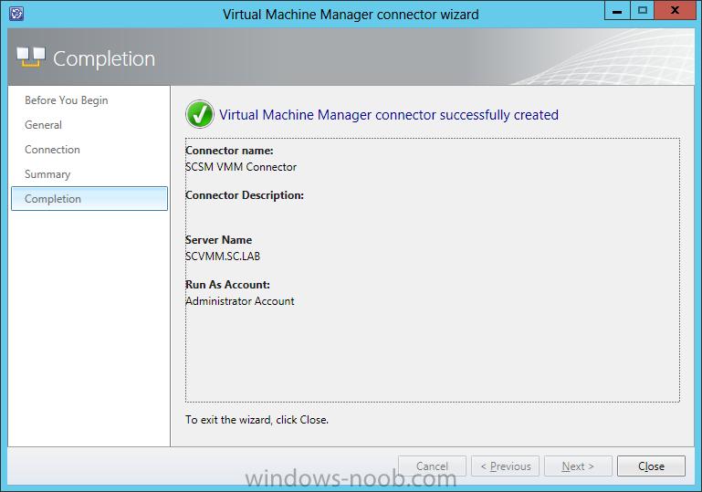 Config VMM Conn 09.png
