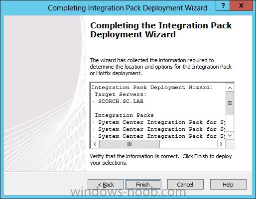 Deploy IP 07.png