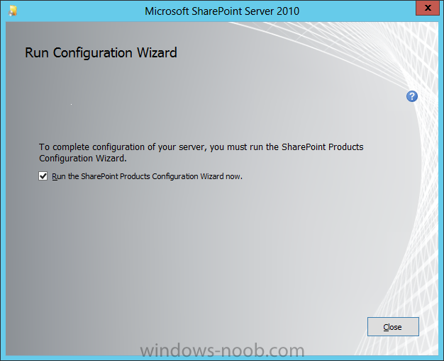 SharePoint Install 05.png