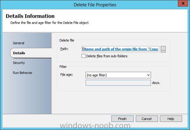 Delete File Activity 08.png