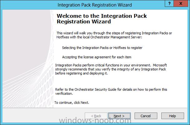 Register IP 01.png