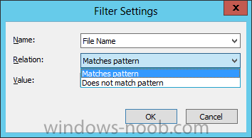 Add and Config Monitor File 07.png