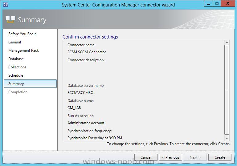 Config SCCM Conn 10.png