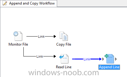 Add Append Line Activity 03.png