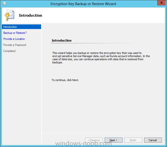 Encryption Key Backup 01.png
