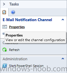 Config Email Notifications 04.png