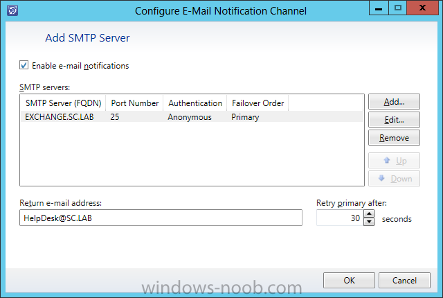 Validate Email Notification Config 02.png