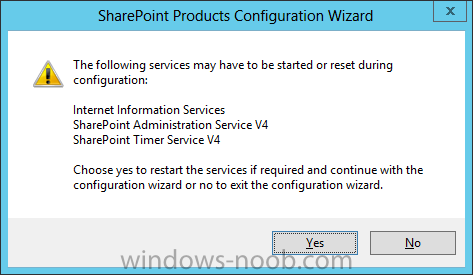 SharePoint Config Wizard 02.png