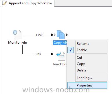 Config Copy File Activity 01.png
