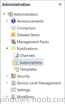 Create Notification Sub - Release Record 02.png