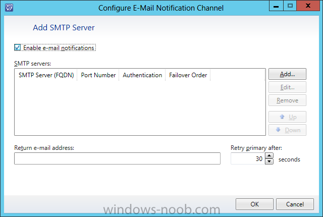 Config Email Notifications 05.png