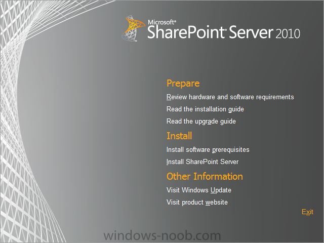 SharePoint Install 01.png