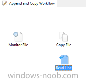 Add Additional Runbook Activities 04.png