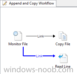 Add Additional Runbook Activities 06.png