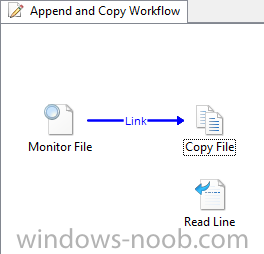 Add Additional Runbook Activities 05.png