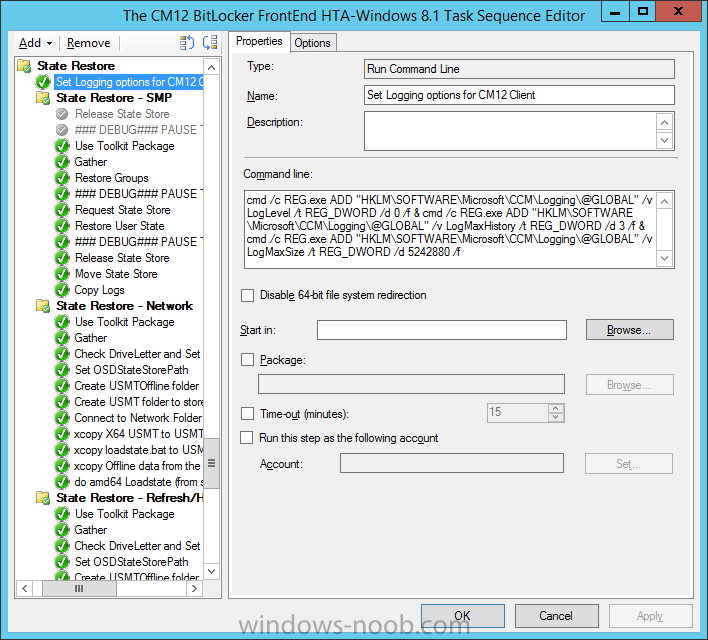 cm12 logging options refresh.png