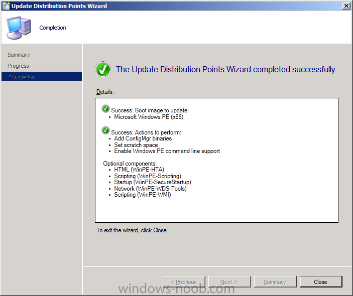 update dp wizsard complete.png