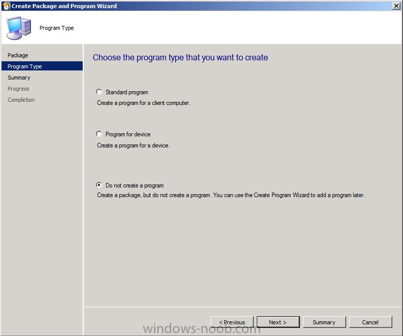 do not create a program.png