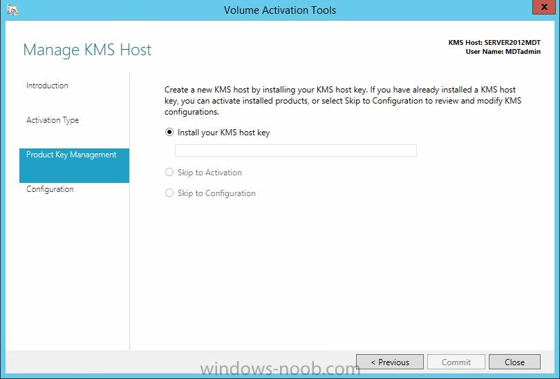 Post on Windows 10 Product Key 2yt43