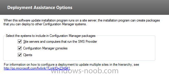cu5 deployment assistance options.png